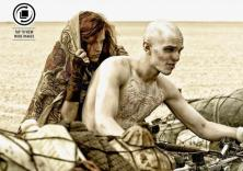mad max fury road-images6