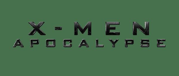 x-men-apocaplypse-logo