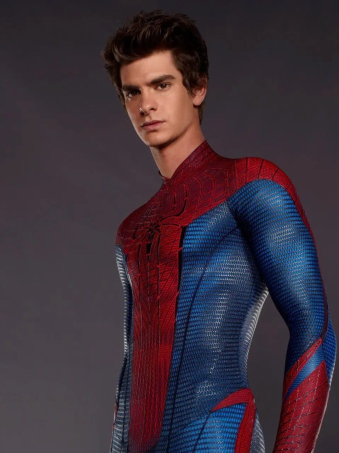 Andrew Garfield Spiderman02