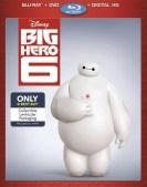 Les nouveaux Héros bluray US 03 exclu Best Buy