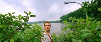 Lost River Gosling3