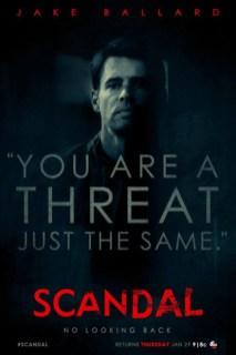 Scandal (2)