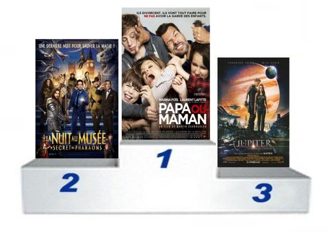 TOP 8-2