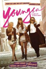Younger (2)