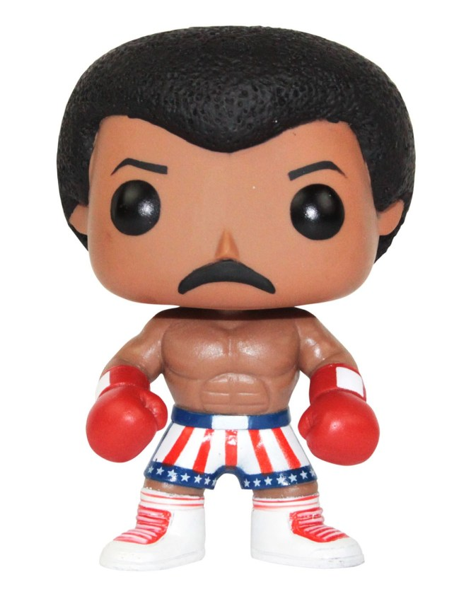 funko-pop-rocky-apollo-creed