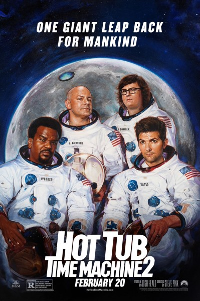 hot-tub-time-machine-2-poster-moon
