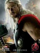 Avengers_Affiche_THOR