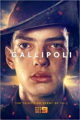 Gallipoli (4)