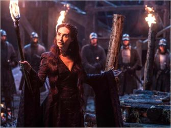 Game of Thrones (11)