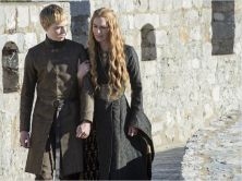 Game of Thrones (14)