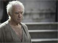 Game of Thrones (17)