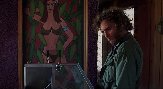 Inherent Vice critique 4