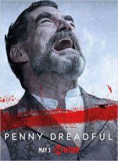 Penny Dreadful (11)