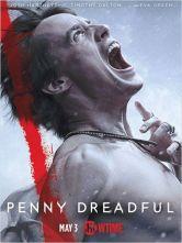 Penny Dreadful (5)