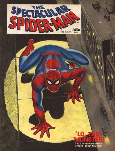 Spectacular_Spider-Man
