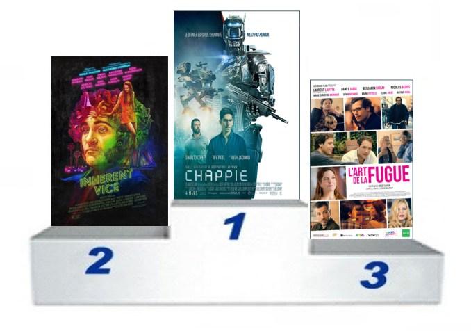 top 4-3