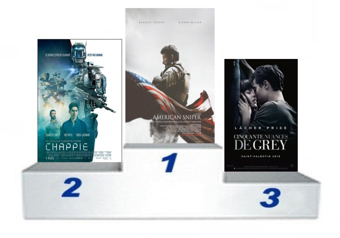 top 8-3