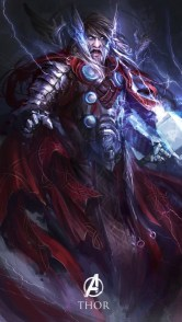 Avengers 2 Dark Fantasy10