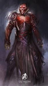 Avengers 2 Dark Fantasy9