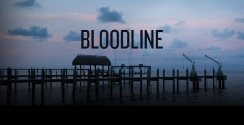 Bloodline (2)