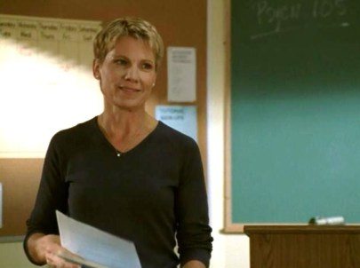 Buffy contre les vampires (3)