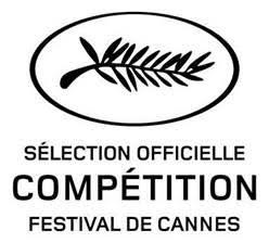 Cannes 2015-logo