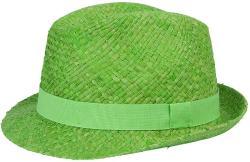Chapeau-vert-pomme