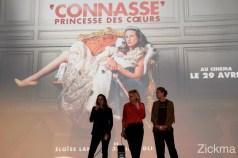 Connasse: princesse des coeurs avp21