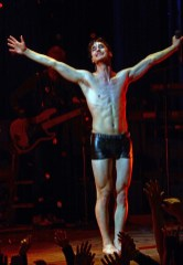 Darren Criss hedwig and the angry inch3