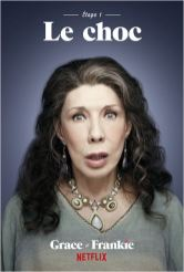 Grace and Frankie (2)