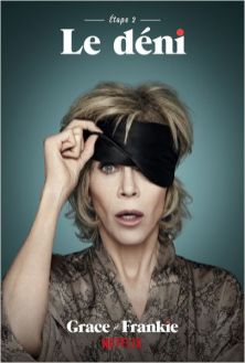 Grace and Frankie (3)