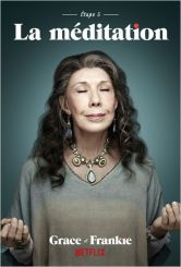 Grace and Frankie (6)