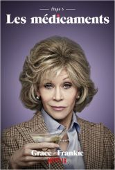 Grace and Frankie (7)