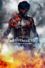 The Messengers (3)