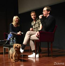 rencontre-ryan-gosling-et-reda-kateb-photos-et-videos-15