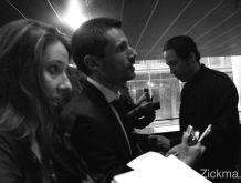 rencontre-ryan-gosling-et-reda-kateb-photos-et-videos-24