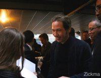 rencontre-ryan-gosling-et-reda-kateb-photos-et-videos-26