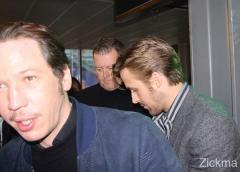 rencontre-ryan-gosling-et-reda-kateb-photos-et-videos-28