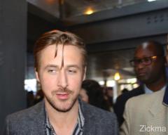 rencontre-ryan-gosling-et-reda-kateb-photos-et-videos-29