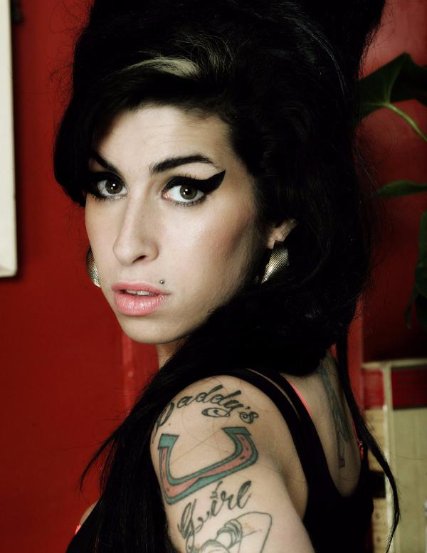 Amy(2)