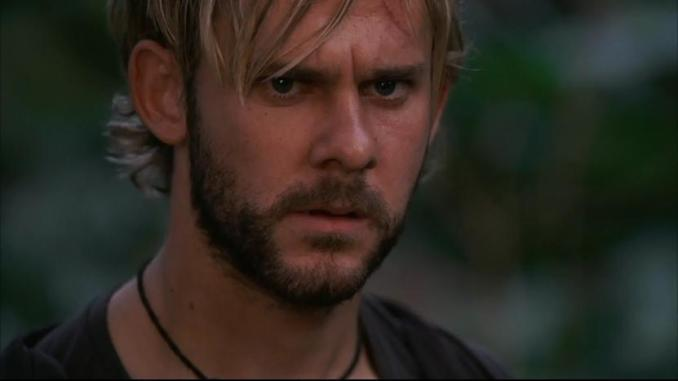 Dom-on-Lost-dominic-monaghan-