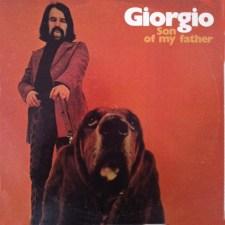 Giorgio Moroder Soundtrack1