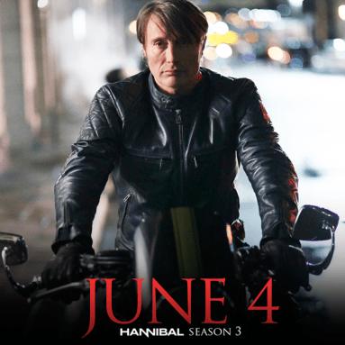 Hannibal (14)