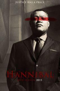 Hannibal (6)