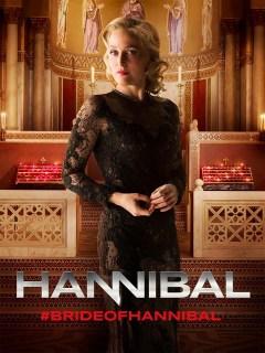 Hannibal (9)