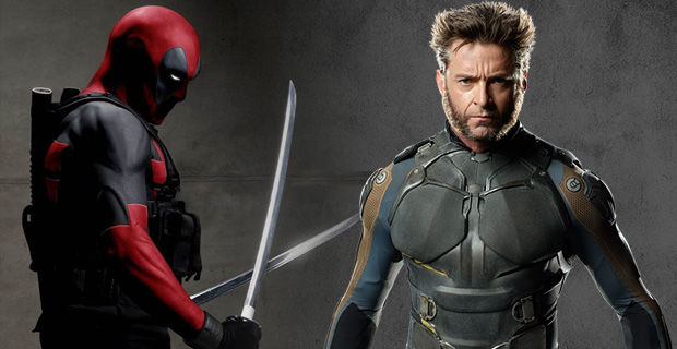 Hugh-Jackman-Wolverine-Deadpool