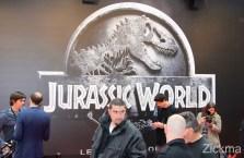 Jurassic World avp3