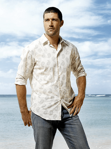 Matthew-Fox-Lost