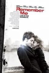 Remember_me_film_poster