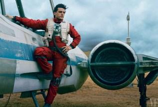 Star Wars 7 vanity fair2